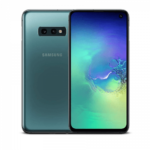 Samsung Galaxy S10e Current Price in Algeria 2020