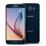 Samsung Galaxy S6 Current Price in Algeria 2020