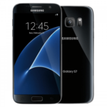 Price of Samsung Galaxy S7 In Kenya - Specs And Review