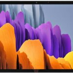 Samsung Galaxy Tab S7 Current Price in Algeria 2020