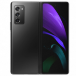 Samsung Galaxy Z Fold 2 5G Current Price in Algeria 2020