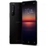 Price of Sony Xperia 1 II In Nigeria - Specs And Review