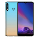 Tecno Camon 12 Current Price in Algeria 2020