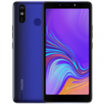 Tecno Pop 2 Plus Current Price in Algeria 2020