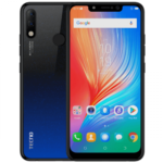 Tecno Spark 3 Current Price in Algeria 2020