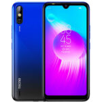 Tecno Spark Go Current Price in Algeria 2020
