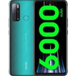 Tecno Spark Power 2 Air Current Price in Algeria 2020