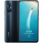 Price of Vivo V17 In Nigeria - Specs And Review