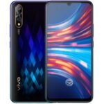 Price of Vivo V17 Neo In Kenya - Specs And Review