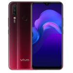 Price of Vivo Y12 In Kenya - Specs And Review