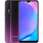 Vivo Y17 Price in Senegal for 2021: Check Current Price