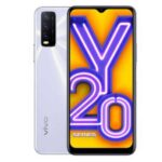 Vivo Y20i Price in Senegal for 2021: Check Current Price