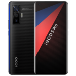 Price of Vivo iQOO 5 Pro 5G In Nigeria - Specs And Review