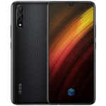 Price of Vivo iQOO Neo 855 In Tunisia - Specs And Review