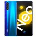 Vivo iQOO Neo 855 Racing Price in Senegal for 2021: Check Current Price