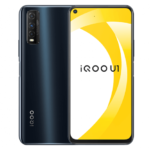 Vivo iQOO U1 Price in Senegal for 2021: Check Current Price