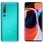 Price of Xiaomi Mi 10 Pro 5G In Ghana - Specs And Review
