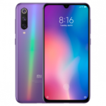 Price of Xiaomi Mi 9 SE In Senegal - Specs And Review