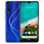 Price of Xiaomi Mi A3 In Uganda - Specs And Review