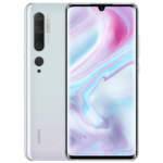Price of Xiaomi Mi Note 10 In Nigeria - Specs And Review