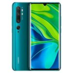 Xiaomi Mi Note 10 Lite Current Price in Ghana 2020