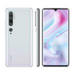 Xiaomi Mi Note 10 Pro Price in South Africa for 2021: Check Current Price