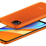 Price of Xiaomi Poco C3 In Egypt - Specs And Review