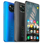 Price of Xiaomi Poco X3 In Kenya - Specs And Review