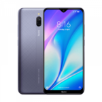 Xiaomi Redmi 8A Pro Price in South Africa for 2021: Check Current Price