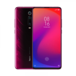 Price of Xiaomi Redmi K20 In Nigeria - Specs And Review