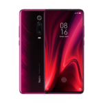 Price of Xiaomi Redmi K20 Pro In Kenya - Specs And Review