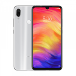 Xiaomi Redmi Note 7 Pro Price in Algeria for 2021: Check Current Price