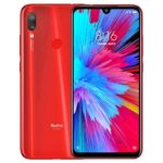 Price of Xiaomi Redmi Note 7S In Nigeria - Specs And Review