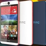 Price of HTC Phones In Tunisia and Specs