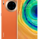 Huawei Nova 5T Current Price in Senegal 2020