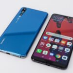 Price of Huawei Phones In Senegal and Specs