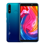 Price of itel A56 Pro In Kenya - Specs And Review
