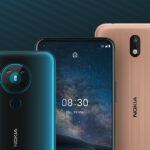 Price of Nokia Phones In Senegal and Specs