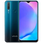 Price of Vivo Phones In Tunisia and Specs